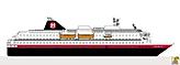 Flotte & Deckspläne